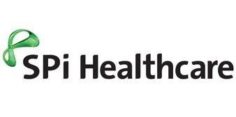 SPi Healthcare