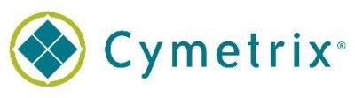 Cymetrix