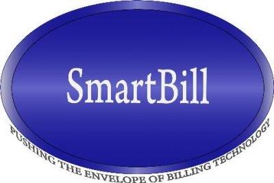 SmartBill Ltd